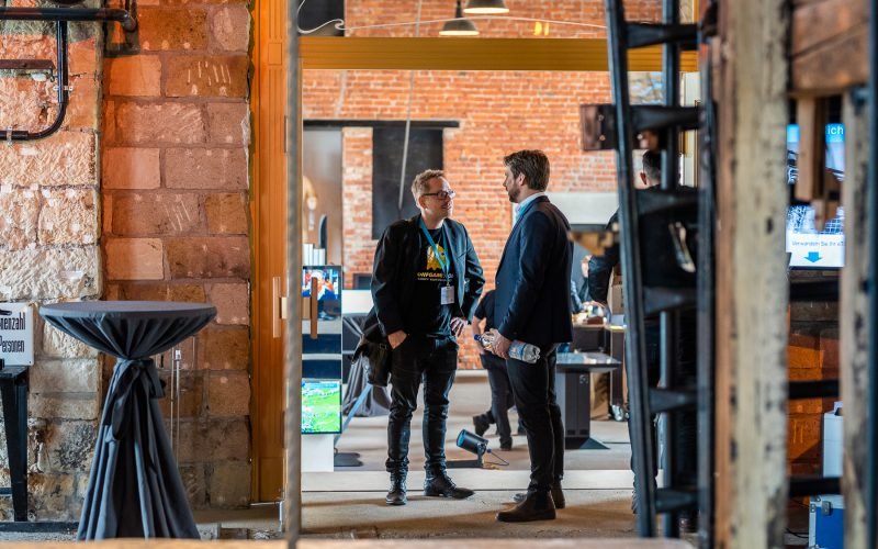 innovationDays 2019